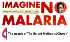 Imagine-No-Malaria-Logo-3