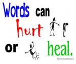 words-can-hurt-or-heal1